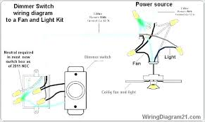 ceiling fan with dimmer light fan light dimmer switch wiring fan light switch wiring ceiling fan ceiling fan with dimmer