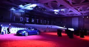 new car launches eventsPorsche Riyadh 18th Feb 2012  The New 911 Launch Event  Porsche
