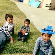 kiddy garden daycare request a e 34 photos child care day care 12291 downing st garden grove ca phone number yelp