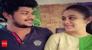 Telangana honour killing: Police file chargesheet against eight ...