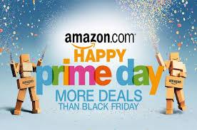 amazon prime day. Interesting Prime To Amazon Prime Day O