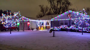 decorating your dining room. Trend Decoration Decorate Your Dining Room For Christmas And Did You Know Anthonypeoples While We Havent Put Up Our Tree Inside Yet Outdoor Decorations Decorating
