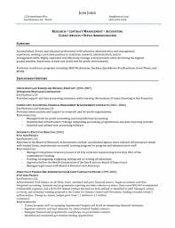 Cover Letter Mortgage Broker Responsibilities Resume Example