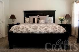 craftsman bedroom furniture. Bedroom:Top Sears Bedroom Furniture At Craftsman O