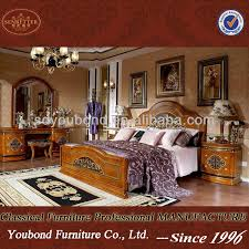 Italian wood furniture Style Italy Hot Sale Italian Classic Bedroom Set luxury Wooden Bedroom Furniture 0031 Bed Global Wood Markets Info Hot Sale Italian Classic Bedroom Set luxury Wooden Bedroom