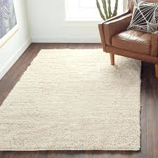 5 x 8 rug affinity home soft luxurious plush rug 5 x 8 on 5 x 8 rug