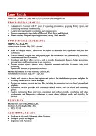 How To Make Resume Template Free Downloadable Resume Templates Resume Genius