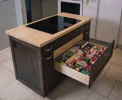 Kitchen Drawer Inserts Ikea Organizer Spice Drawer Organizer Spice Organizer Drawer