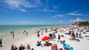 the 10 best hotels in fort myers beach fort myers 81 for 2019 expedia