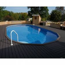 10x20 oval inground pools tulsa86