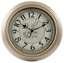 Купить <b>Часы настенные</b> кварцевые <b>Viron</b> 222447 по выгодной ...