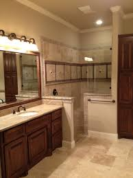 master bathroom designs 2012. Perfect Master Custom Bathroom Ideas In Master Bathroom Designs 2012 A