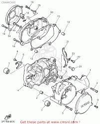 1966 Mustang Wiring Diagram