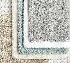 grey bath mat creative of grey bathroom rugs bath rug runner gray bath rug set
