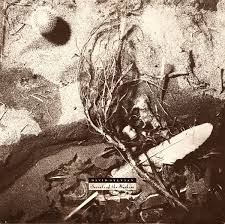 <b>David Sylvian</b> - <b>Secrets</b> Of The Beehive | Releases | Discogs