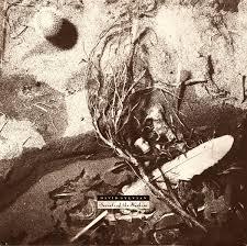 <b>David Sylvian</b> - <b>Secrets</b> Of The Beehive   Releases   Discogs