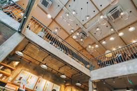 Kostenlose Foto Die Architektur Gebäude Decke