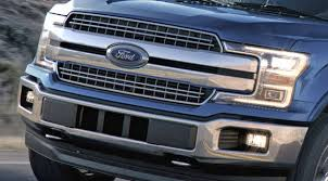 2018 ford grill. beautiful 2018 18fordf150_05_hra ii intended 2018 ford grill