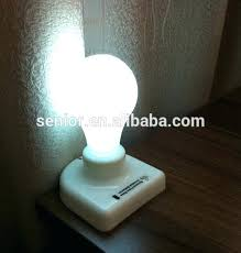 battery powered indoor lighting. Battery Powered Light Fixtures Operated Indoor Lighting A