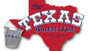 Amarillo restaurant to be featured on The Texas Bucket List   KVII