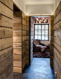 Small Picture Best 10 Rustic walls ideas on Pinterest Rustic wainscoting