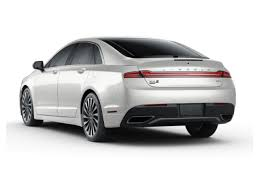 2018 lincoln black label mkz.  lincoln new 2018 lincoln mkz hybrid black label sedan fairfield ca inside lincoln black label mkz