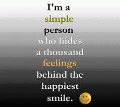 Good Person Quotes Simple 48 Good Person Quotes 48 QuotePrism