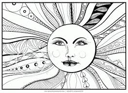 Small Picture Cool Coloring Designs To Print Coloring Coloring Pages