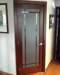 Glass Door Designs Glass Bedroom Doors Arch Glass Bedroom Doors Frosted  Glass Bedroom Door With Wooden Door Frame Doors Design Ark Survival Evolved  Glass ...
