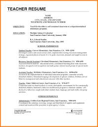 Pe Teacher Job Application Form Image Collections Standard Form