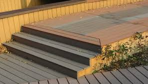 tongue and groove composite decking. Decking Plastic Composite Tongue And Groove Posite Wood Materials