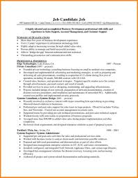 Car Salesman Resume Example Car Salesman Resume Example Technical Sales Examples Resumes 45
