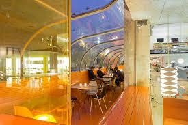selgas cano architecture office. SelgasCano Selgas Cano Architecture Office C