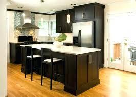 kitchen cabinets nice within custom cabinet doors omaha ne
