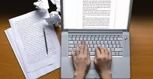 electronic essay rater electronic essay rater