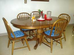 seat cushions for dining chairs seat cushions for dining room chairs uk