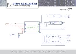 wiring diagrams wiring diagrams 4x18w