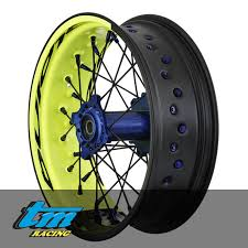 alpina wheels borrani wheels for motorcycles buy online at