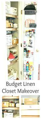 office storage closet. Breathtaking Office Storage Closet K