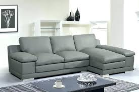 Small grey couch Grey Velour Grey Couch Cushion Ideas Sectional Linen With Leather Sofa Brilliant Amazing Best Of Small Modern Chairs Design For Home Interior Ideas Grey Couch Cushion Ideas Sectional Linen With Leather Sofa Brilliant