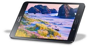 samsung tablet png. sharpens the senses samsung tablet png