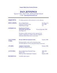 What Is Computer Skills On Resume Resume For Your Job Application