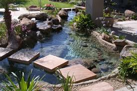 Small Backyard Landscape Designs Remodelling Cool Decorating Ideas