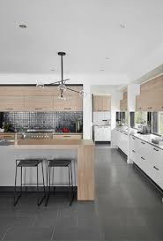 butlers pantry designs ideas