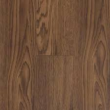 vinyl tile flooring plank laminate til menards l and stick groutable