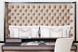 Sofa Chair For Bedroom The Sofa Chair Company Bedroom Furniture Modern