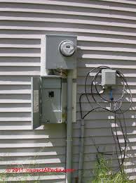 7 jaw meter socket wiring diagram wirdig electric meter pole diagram as well 200 service grounding diagram