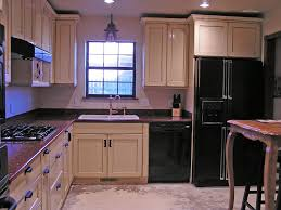 Paint Grade Cabinets Oklahomas Best Cabinetmaker Building Quality Cabinets And Countertops