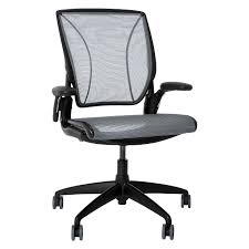 office chairs john lewis. BuyHumanscale Diffrient World Office Chair, Black/Metal Base Online At Johnlewis.com Chairs John Lewis F