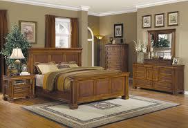 rustic bedroom dressers. Rustic Furniture In San Antonio | Bedroom Sets Dresser Dressers